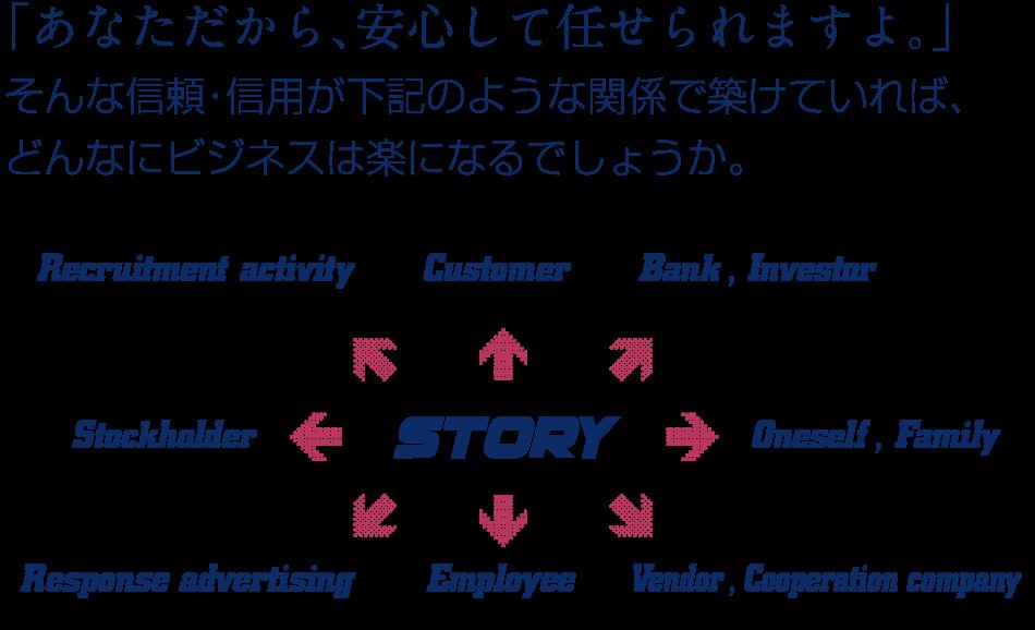 01-top_r13_c1