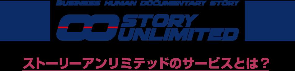 02-kouka_r13_c1