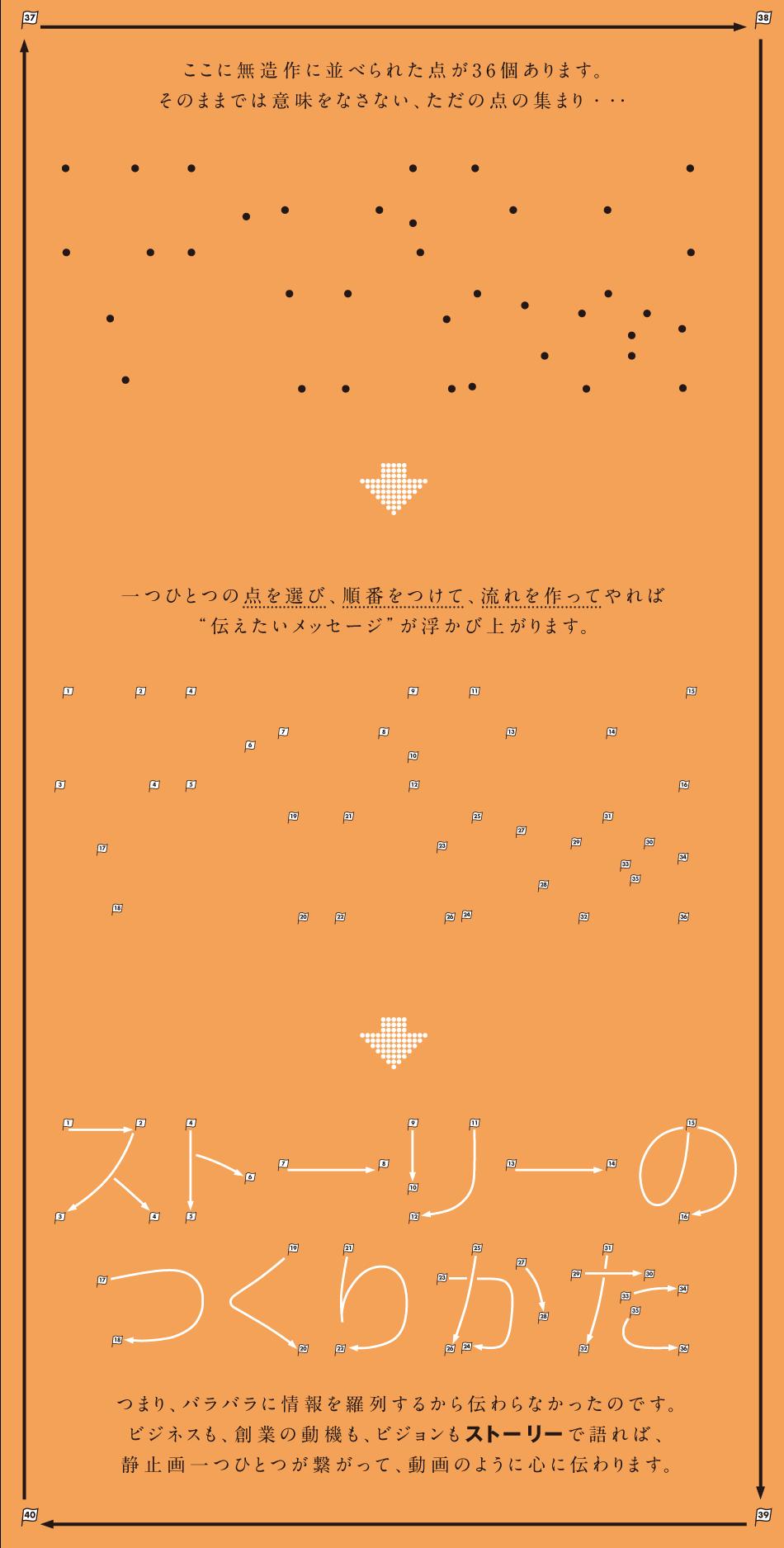 02-kouka_r5_c1
