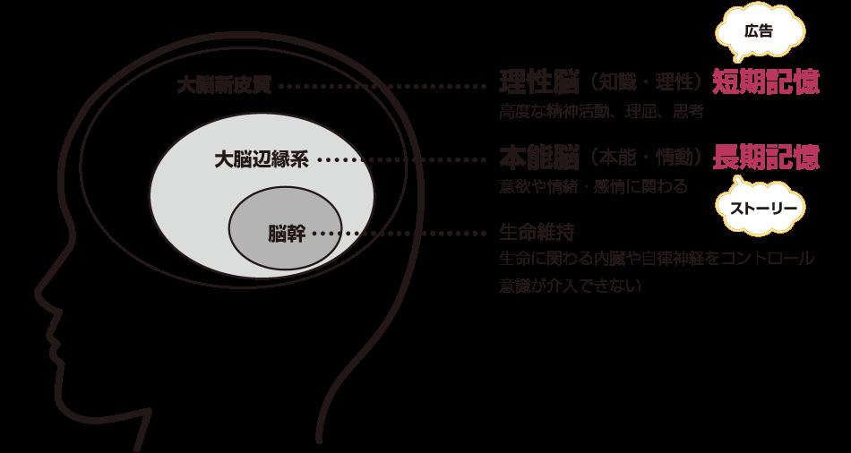 02-kouka_r9_c1